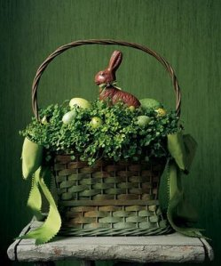 easter-basket-21