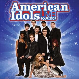 american-idols-live-tour-2009-promo-pic