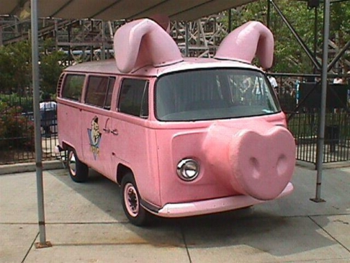 Swine_Flu_Car