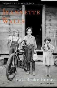 half_broke_horses_jeannette_walls