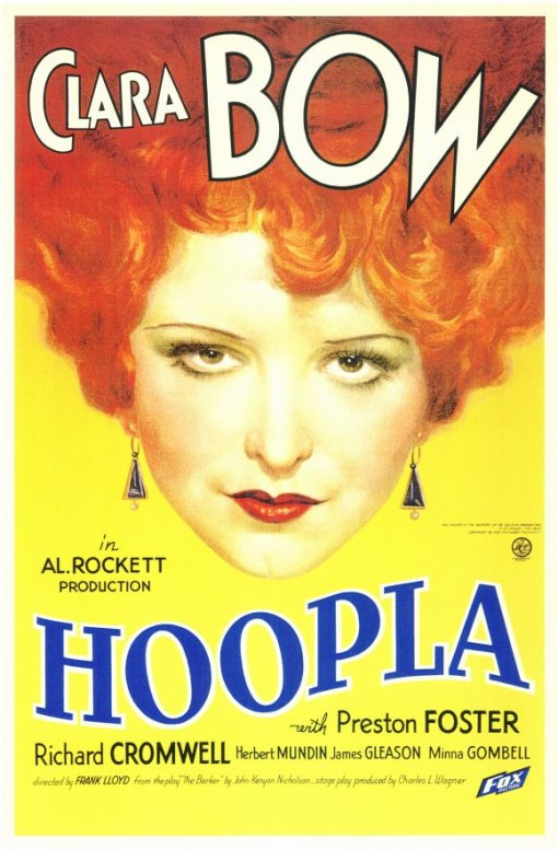 hoopla-movie-poster-1933-1020174226